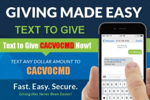 text-2-givecacvocmd